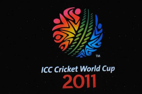 icc world cup 2011 schedule calendar. Widget details icc world cup