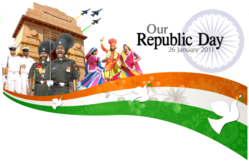 essay on republic day celebrations Republic day celebration essay republic day celebration essay 1467 words nov 17th, 2010 6 pages show more the republic day of india commemorates the date on which the constitution of india came into force replacing the government of india act 1935 as the governing document of india on 26 january 1950[1.