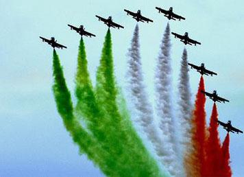 Image result for national defence day india