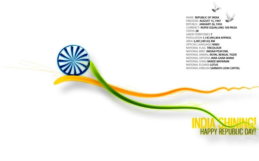quotations on republic day. Indian Republic Day Quotes: .