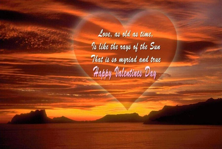 Valentines Day Special Cards – Download Valentine Day Card