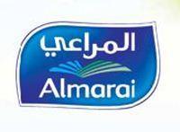 Work Abroad - Assistant Payroll Manager (ALMARAI) jobs in RIYADH