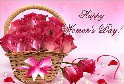 5956 71729 Happy Womens Day 2011 - Muje Fakhar hai k mai aek Orat hun