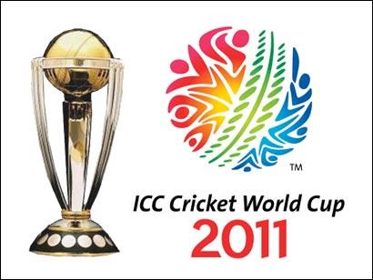 world cup 2011 schedule with time. schedule of world cup 2011