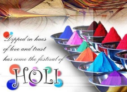 Holi greetings 2012 holi m4hsunfo