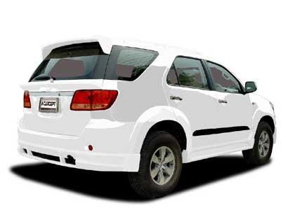 Vehicle Registration Code in Kerala Kerala Vehicle Registration