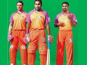 Kochi IPL orkut scraps, Kochi IPL message greetings  , Graphics for Orkut, Myspace
