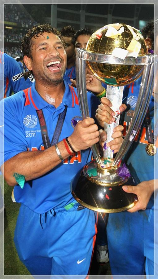 sachin world cup 2011 final pics. Sachin+world+cup+2011+