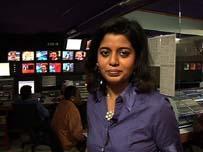 bbc india business report supriya menon pics