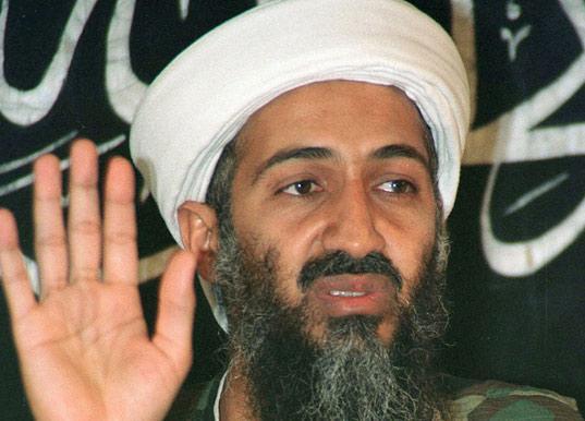 Kill Osama Bin Laden �. Kill Osama Bin Laden Yourself
