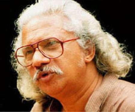 Adoor gopalakrishnan a biography