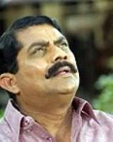 jagathy sreekumar comedy movies list
