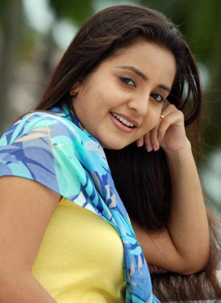 bhama barbhama acters, bhama roget, bahama mama, bhama facebook, bhama actress, bhama photos, bhama navel, bhama hot photos, bhama hot pics, bhama feet, bhama shah, bhama age, bhama marriage, bhama hot videos, bhama cerveja, bhama hot, bhama couture, bhama kalapam, bhama hd photos, bhama bar