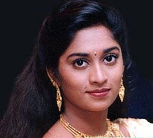 அஜித் ரசிகர்களுக்கான பக்கம் Ajith Wife Shalini S Biodata