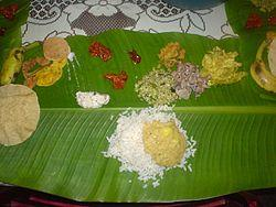 Onam Festival in Kerala- A Complete Guide about Onam Festival 2011