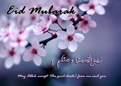 Eid mubarak sms in malayalam for eid ul fitr 2013 eid mubarak malayalam sms1 m4hsunfo
