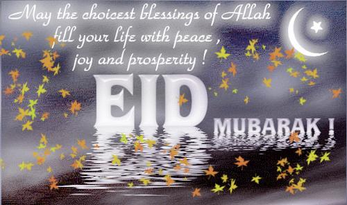 Eid mubarak thoughts quotes and sms in malayalam for eid ul fitr 2013 malayalam eid thought 1 m4hsunfo