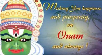Onam sms and greetings for onam 2014 best collection onam sms and greetings 1 m4hsunfo