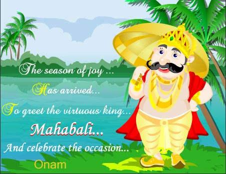 Onam sms and greetings for onam 2014 best collection onam sms and greetings 3 m4hsunfo