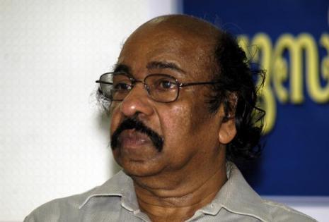 சச்சிதானந்தன்