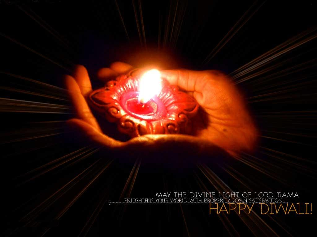 Happy Diwali Special Greeting Cards