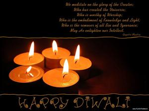 Happy deepavali greeting cards deepavali e cards card 2 m4hsunfo