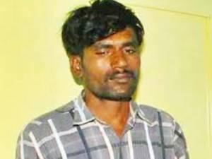 Soumya Murder Case Court Verdict: Govindachami gets Death Sentence