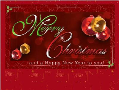 Happy christmas greetings 2011 rare collection happy christmas greetings 2011 rare collection 2 m4hsunfo