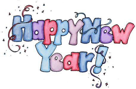 Malayalam happy new year sms and greetings 2015 malayalam happy new year sms and greetings 2012 m4hsunfo