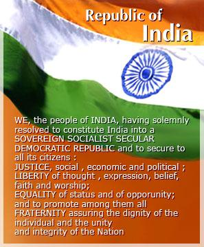 Indian republic day 2013 sms messages and greeting cards let us remember the golden heritage of our country and feel proud to be a part of india happy republic day m4hsunfo