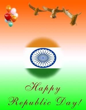 Indian republic day 2013 sms messages and greeting cards republicday m4hsunfo