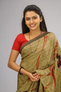 Malayalam actress hot sexy pics