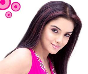 Asin thottumkal actress profile and biography it may be difficult to find a person who never knows the actress asin thottumkal asin is the famous south indian actress involved her active participation altavistaventures Images