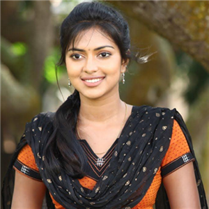 Amala paul