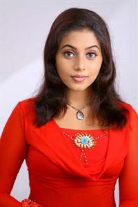 Shamna Kasim Actress Profile and Biography