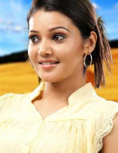 Vandana Menon malayalam actress – Profile and biography