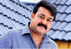 Mohanlal - A complete profile