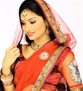 Aishwarya Devan Actress – Profile and Biography