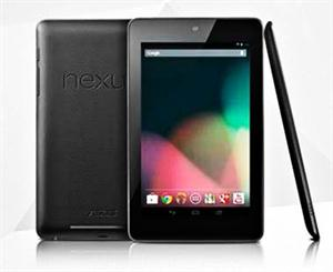 google nexus 7 kerala2