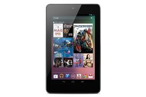 google nexus 7 kerala image