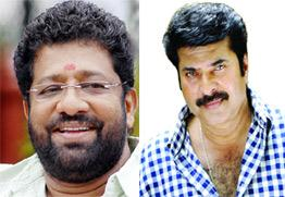 face to face malayalam movie