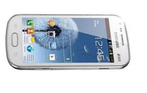 Samsung Galaxy S Duos image 4