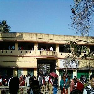 Mahatma Gandhi Memorial School
