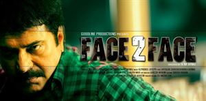 Face2 Face