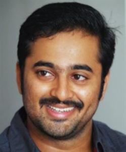Unni Mukundan Malayalam Actor – Profile and Biography