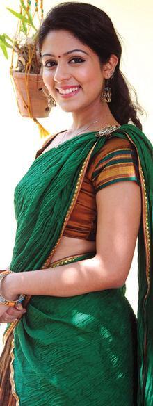 Malavika Wales Malayalam Actress – Profile and Biography