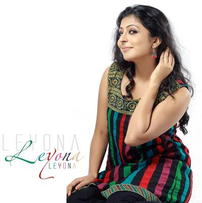 Leona Lishoy Malayalam Actress Profile and Biography