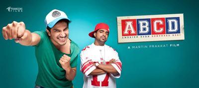ABCD Malayalam Movie - Martin Prakkat to zoom Dulquer Salmaan in USA