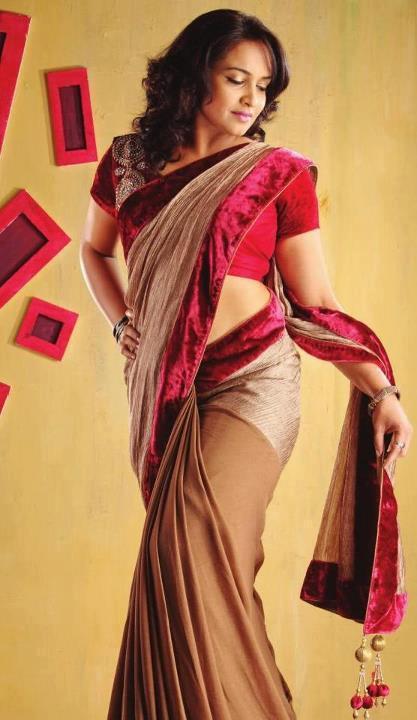 Seems me, Actress lanka navel hot photos removed
