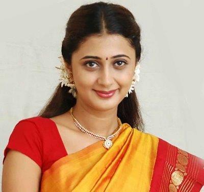 free-pussy-girl-in-malayalam